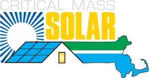 Contact Critical Mass Solar for Your Solar Quote